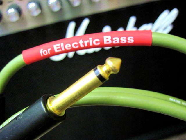 kaminari cable k-bc 1