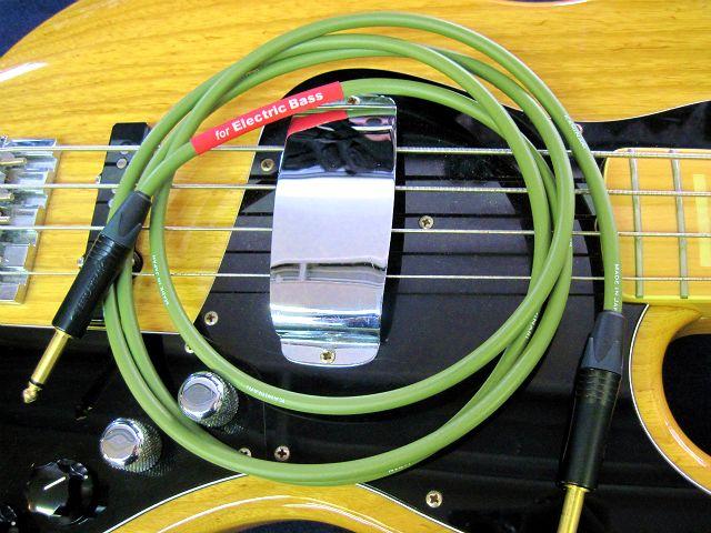 kaminari cable k-bc 2