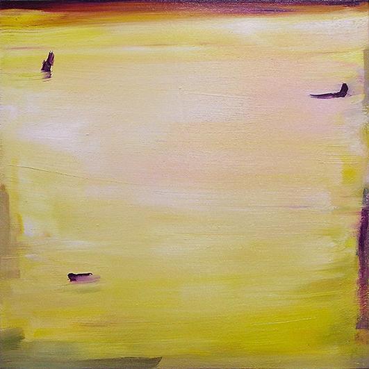20150316告げる鳥 I