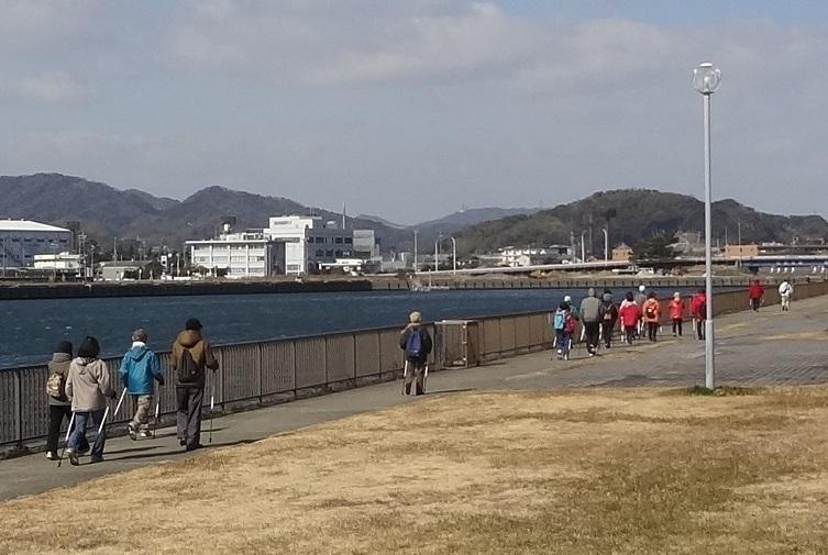 20150302_4海辺公園