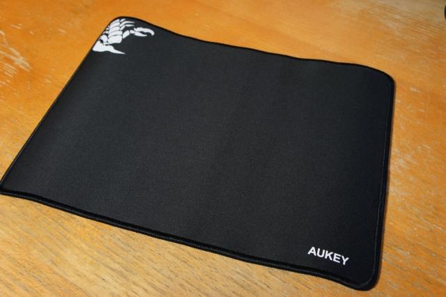 aukey_km-p1_02.jpg