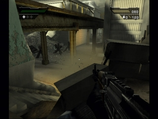 ps2_black_screenshot_05.jpg