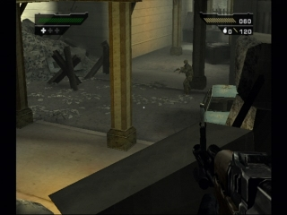 ps2_black_screenshot_06.jpg