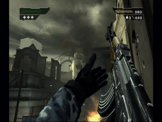 ps2_black_screenshot_07.jpg