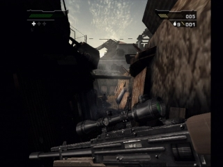 ps2_black_screenshot_09.jpg