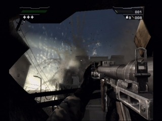 ps2_black_screenshot_10.jpg