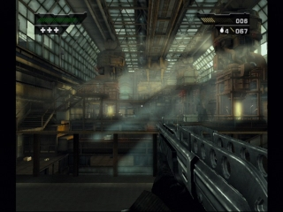 ps2_black_screenshot_12.jpg
