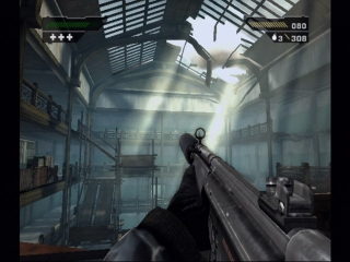ps2_black_screenshot_13.jpg