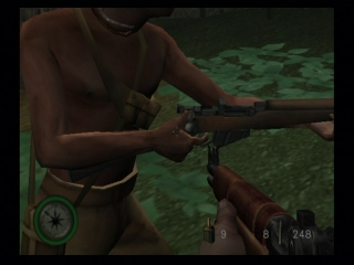 ps2_mohrs_screenshot_08.jpg