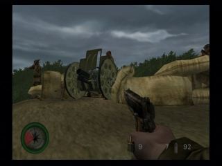 ps2_mohrs_screenshot_09.jpg