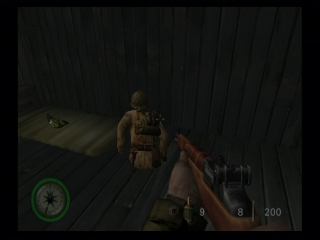 ps2_mohrs_screenshot_12.jpg
