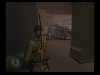 ps2_mohrs_screenshot_14.jpg