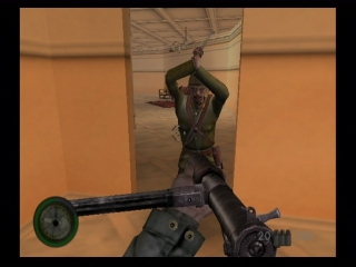 ps2_mohrs_screenshot_17.jpg