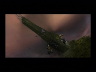 ps2_mohrs_screenshot_22.jpg