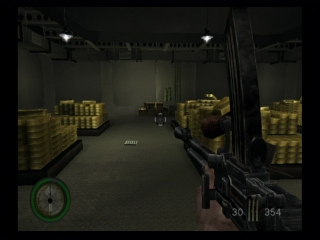ps2_mohrs_screenshot_26.jpg