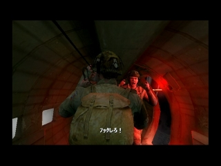 ps2_mohv_screenshot_04.jpg