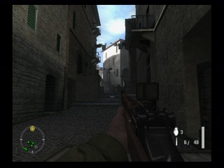 ps2_mohv_screenshot_07.jpg