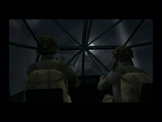 ps2_mohv_screenshot_09.jpg