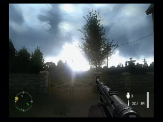 ps2_mohv_screenshot_12.jpg