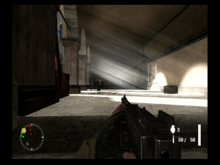 ps2_mohv_screenshot_18.jpg