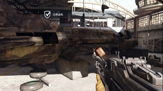 ps3_moh2010_screenshot_02.jpg