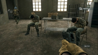 ps3_moh2010_screenshot_03.jpg