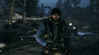 ps3_moh2010_screenshot_06.jpg