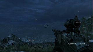 ps3_moh2010_screenshot_08.jpg