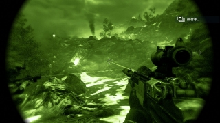 ps3_moh2010_screenshot_09.jpg
