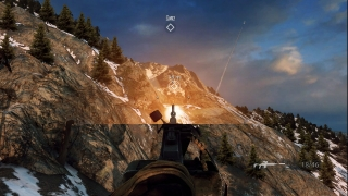 ps3_moh2010_screenshot_13.jpg