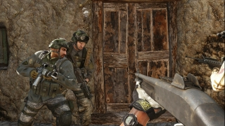 ps3_moh2010_screenshot_14.jpg