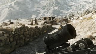 ps3_moh2010_screenshot_15.jpg
