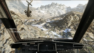 ps3_moh2010_screenshot_17.jpg