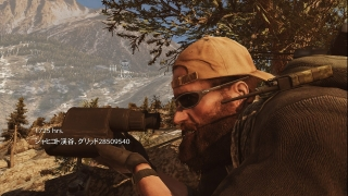 ps3_moh2010_screenshot_18.jpg