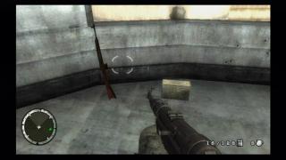 wii_mohh2_screenshot_03.jpg