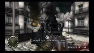 wii_mohh2_screenshot_07.jpg