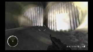 wii_mohh2_screenshot_09.jpg