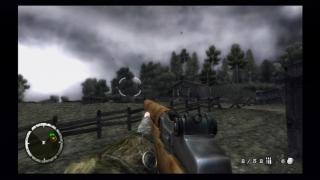 wii_mohh2_screenshot_14.jpg