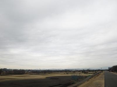 H270303富士山-s