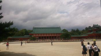 平安神宮2_150716