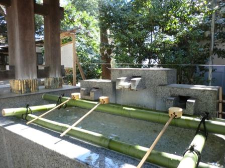 王子神社2月1