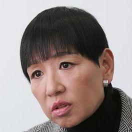 akiowada9559.jpg