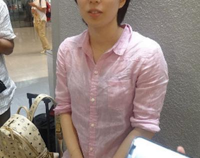 ishikawa22020901.png