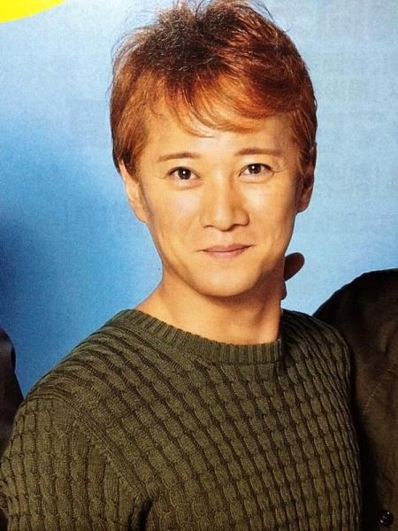 nakaimasahiro20023.jpg