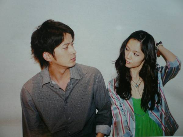 okaaoi20092.jpg