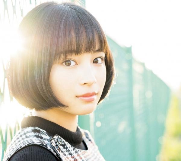 suzuhirose363.jpeg