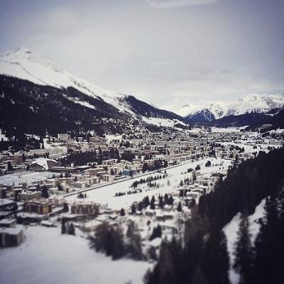 スイスから便り6(縮小)