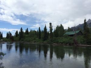 Jenny lake2