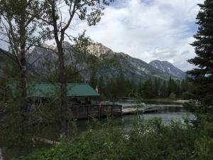 Jenny lake1