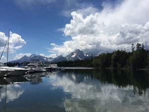 Jackson lake2